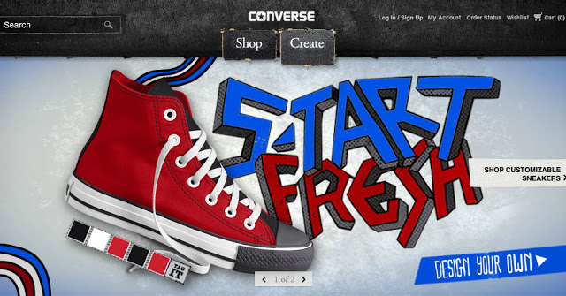 Create+your+own+converse+sneakers