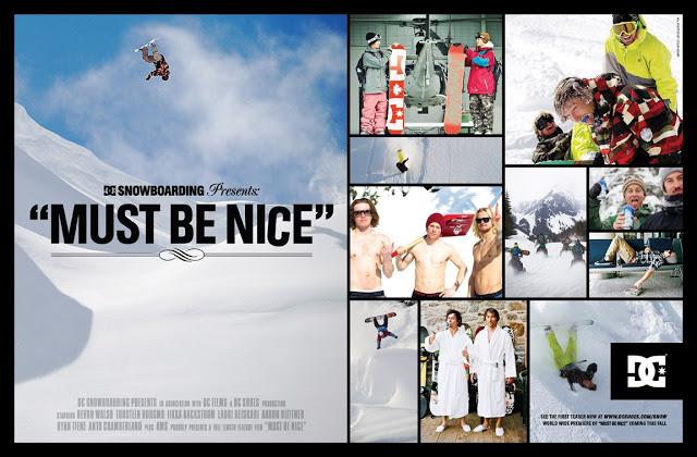 Must+Be+Nice