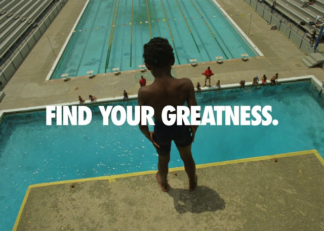 Nike+-+Find+Your+Greatness