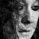 JUKEBOX : ANTONY & THE JOHNSONS – CUT THE WORLD