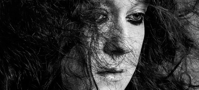 Antony & The Johnsons - Cut The World2