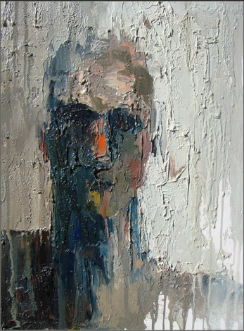 Carl Melegari