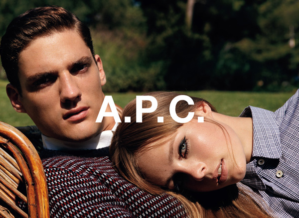 APC_PRE-COLLECTION_SS13