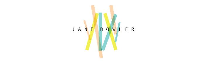 Jane Bowler