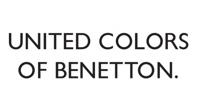 United Colors of Benetton 2013 Spring Summer Collection