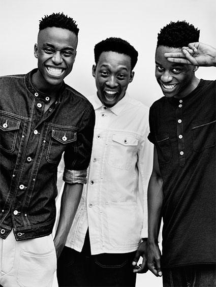 Diesel and Edun Project Studio Africa (2)