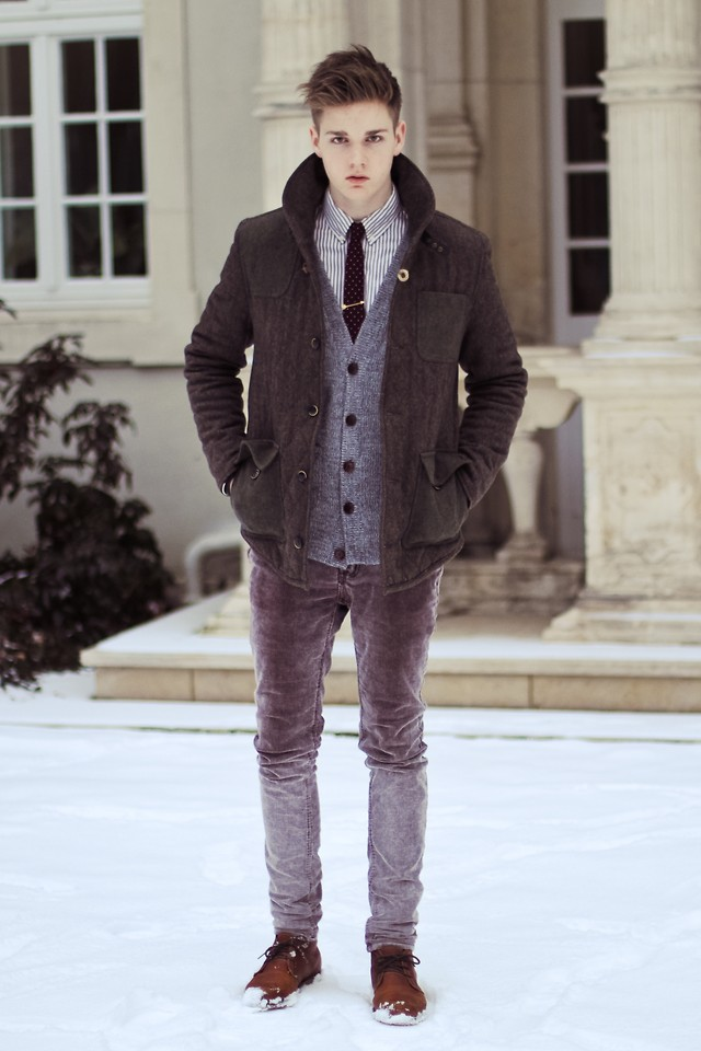 a816bff38e3 14 Essentials Every Guy Needs For Winter Business Insider