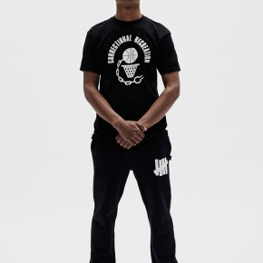 Undefeated Spring Summer 2013 collection (10)
