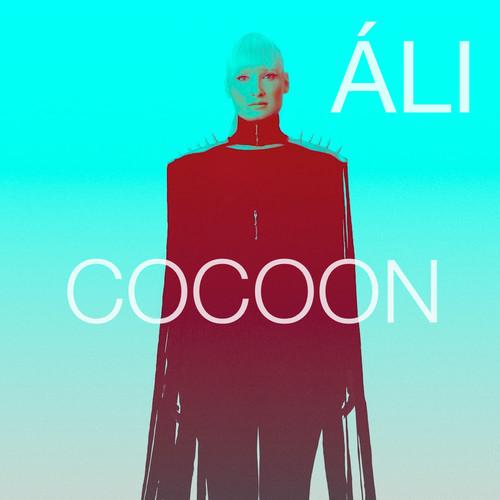 ÁLI - COCOON
