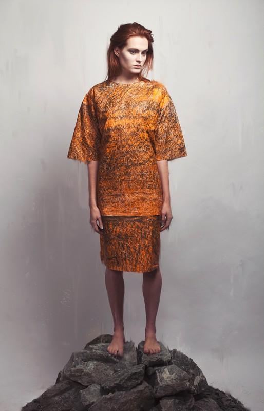 Luke brooks fashion designer 98