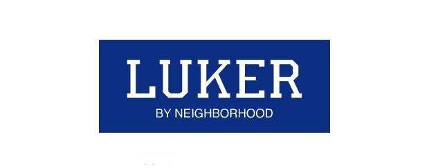 Luker by Neighborhood