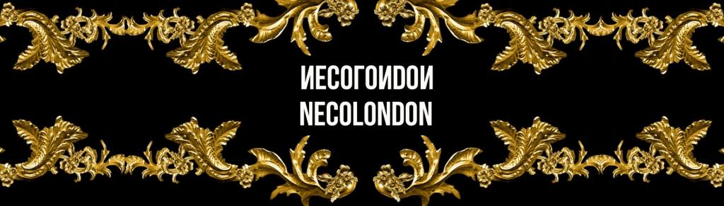 Neco London