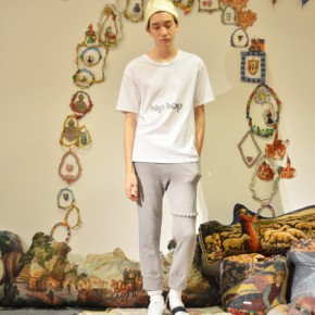 Yeah Right!! 2013 Spring Summer Collection (11)