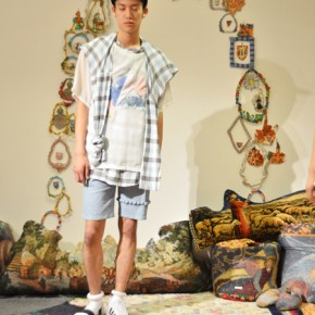 Yeah Right!! 2013 Spring Summer Collection (15)