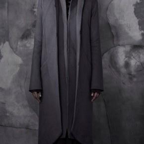 InAisce 2013 Autumn Winter Collection (10)