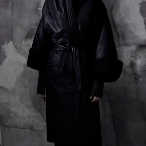 InAisce 2013 Autumn Winter Collection (2)