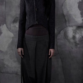 InAisce 2013 Autumn Winter Collection