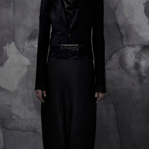 InAisce 2013 Autumn Winter Collection (6)