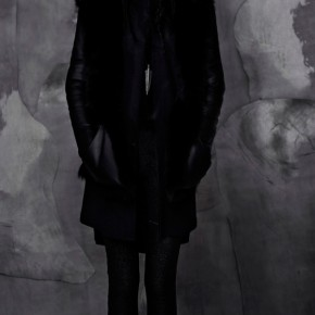 InAisce 2013 Autumn Winter Collection (8)
