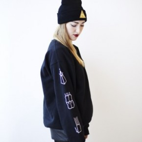 STOOKI 2013 Obscura Collection  (18)