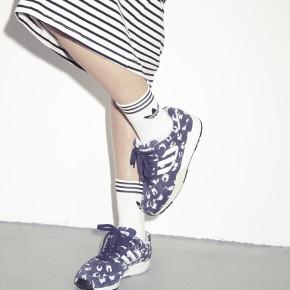 Adidas Originals Blue for BNTL 2013 Spring Summer Collection (11)