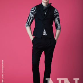 NN Athens 2013 Spring Summer Collection (14)