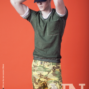 NN Athens 2013 Spring Summer Collection (5)