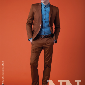 NN Athens 2013 Spring Summer Collection (6)