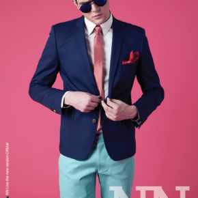 NN Athens 2013 Spring Summer Collection (7)