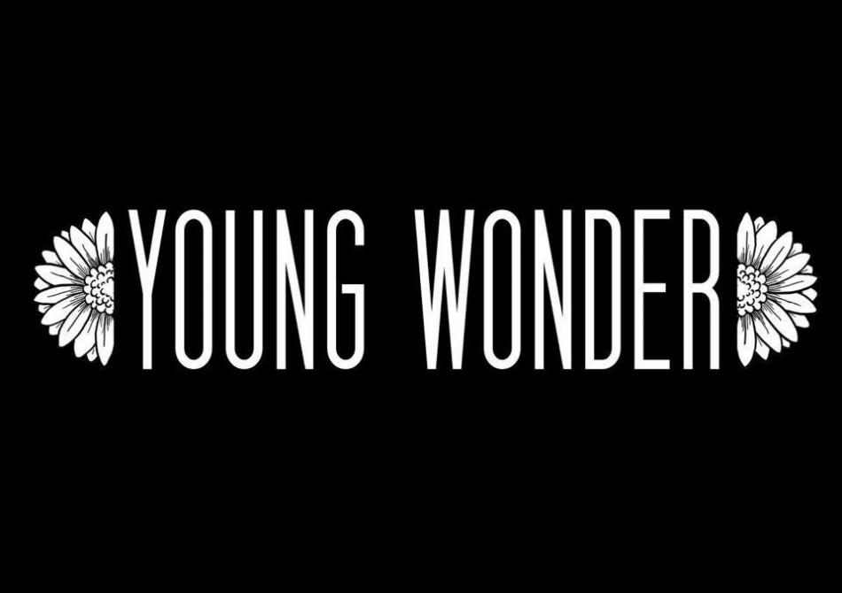 Young Wonder band