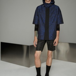 Opening Ceremony 2014 Spring Summer Collection (6)