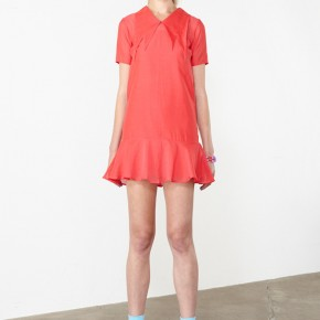 House of Cards 2013 Spring Summer Collection (10)