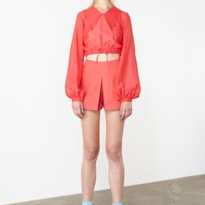House of Cards 2013 Spring Summer Collection (12)