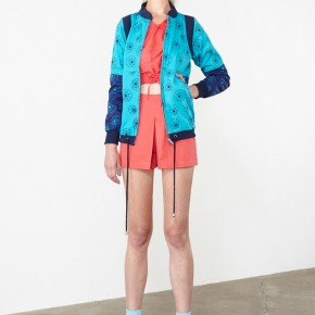 House of Cards 2013 Spring Summer Collection (14)