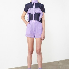 House of Cards 2013 Spring Summer Collection (15)
