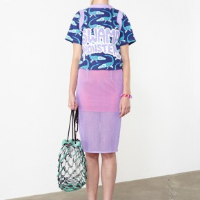 House of Cards 2013 Spring Summer Collection