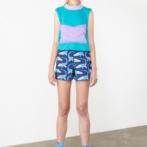 House of Cards 2013 Spring Summer Collection (3)