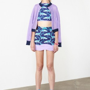House of Cards 2013 Spring Summer Collection (4)