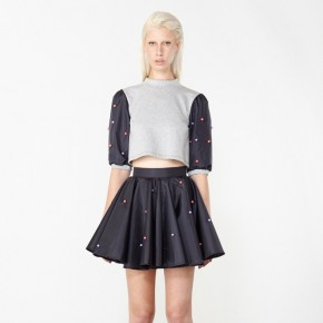 House of Cards 2013 Spring Summer Collection (5)