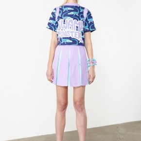 House of Cards 2013 Spring Summer Collection (6)