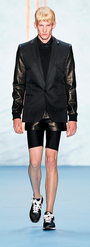 Kilian Kerner 2014 Spring Summer Collection (43)