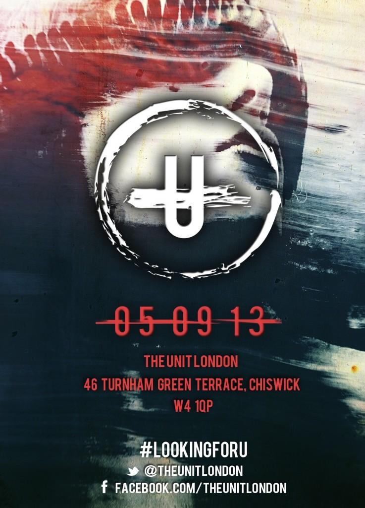 The Unit London