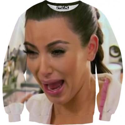 1991inc sweaters (2)