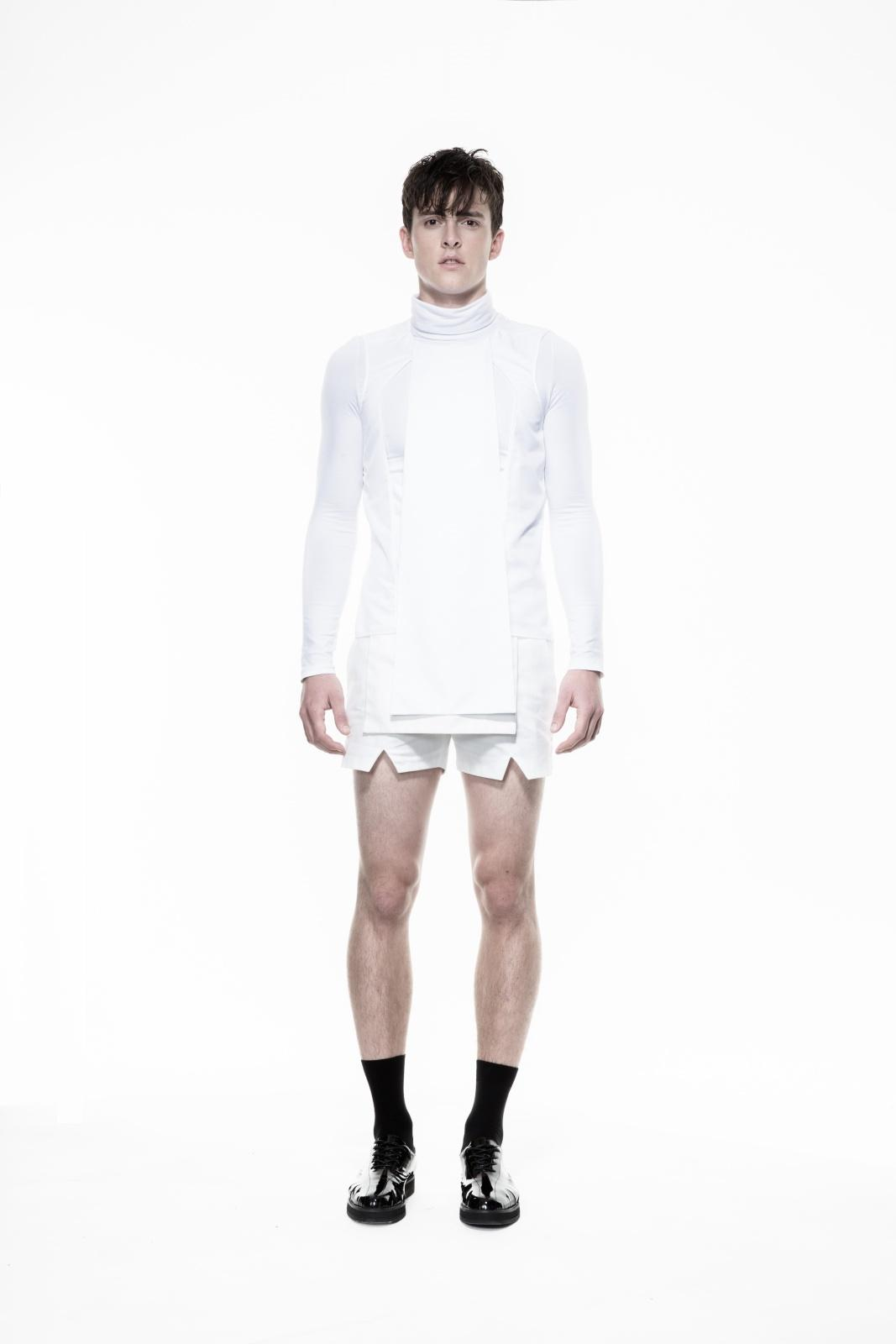 Benjamin Bertram 2014 Spring Summer Collection (7)