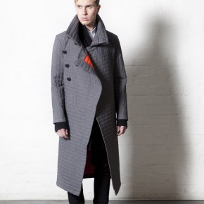 DUSTY MARJUT UOTILA  2013 AUTUMN WINTER COLLECTION (4)