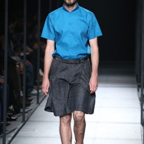 Facetasm 2014 Spring Summer Collection (15)