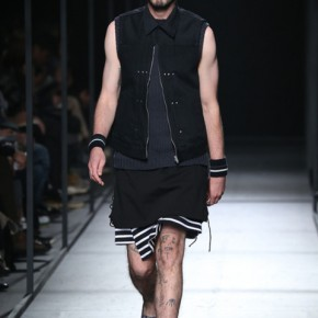 Facetasm 2014 Spring Summer Collection (18)