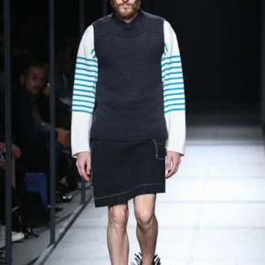Facetasm 2014 Spring Summer Collection (19)