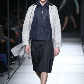 Facetasm 2014 Spring Summer Collection (2)