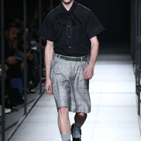 Facetasm 2014 Spring Summer Collection (7)